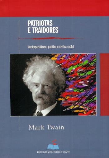2_patriotas_e_traidores.jpg