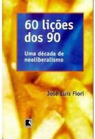 60 lições dos 90