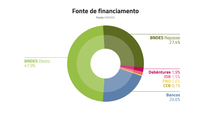 infograficos_-_numero_114-03.png